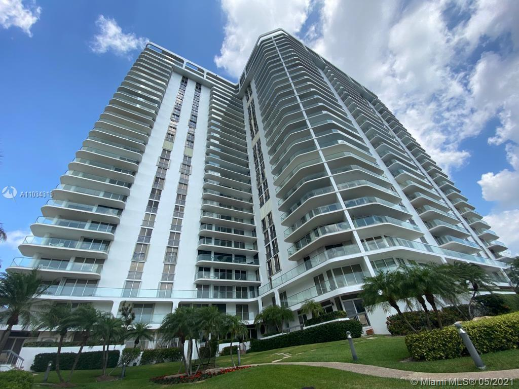19707  Turnberry Way #14C For Sale A11034313, FL