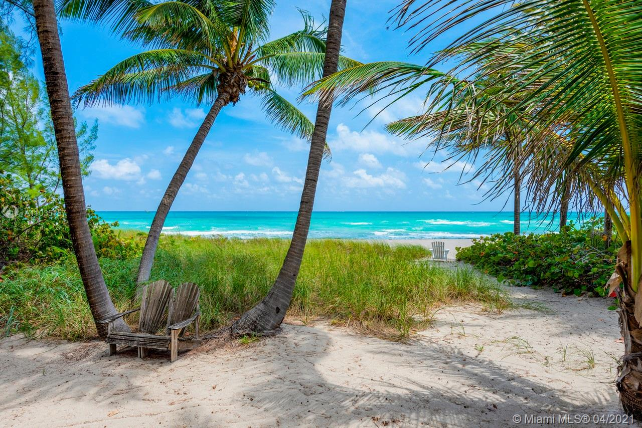 291  Ocean Blvd  For Sale A11035157, FL