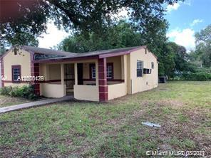Undisclosed For Sale A11035129, FL