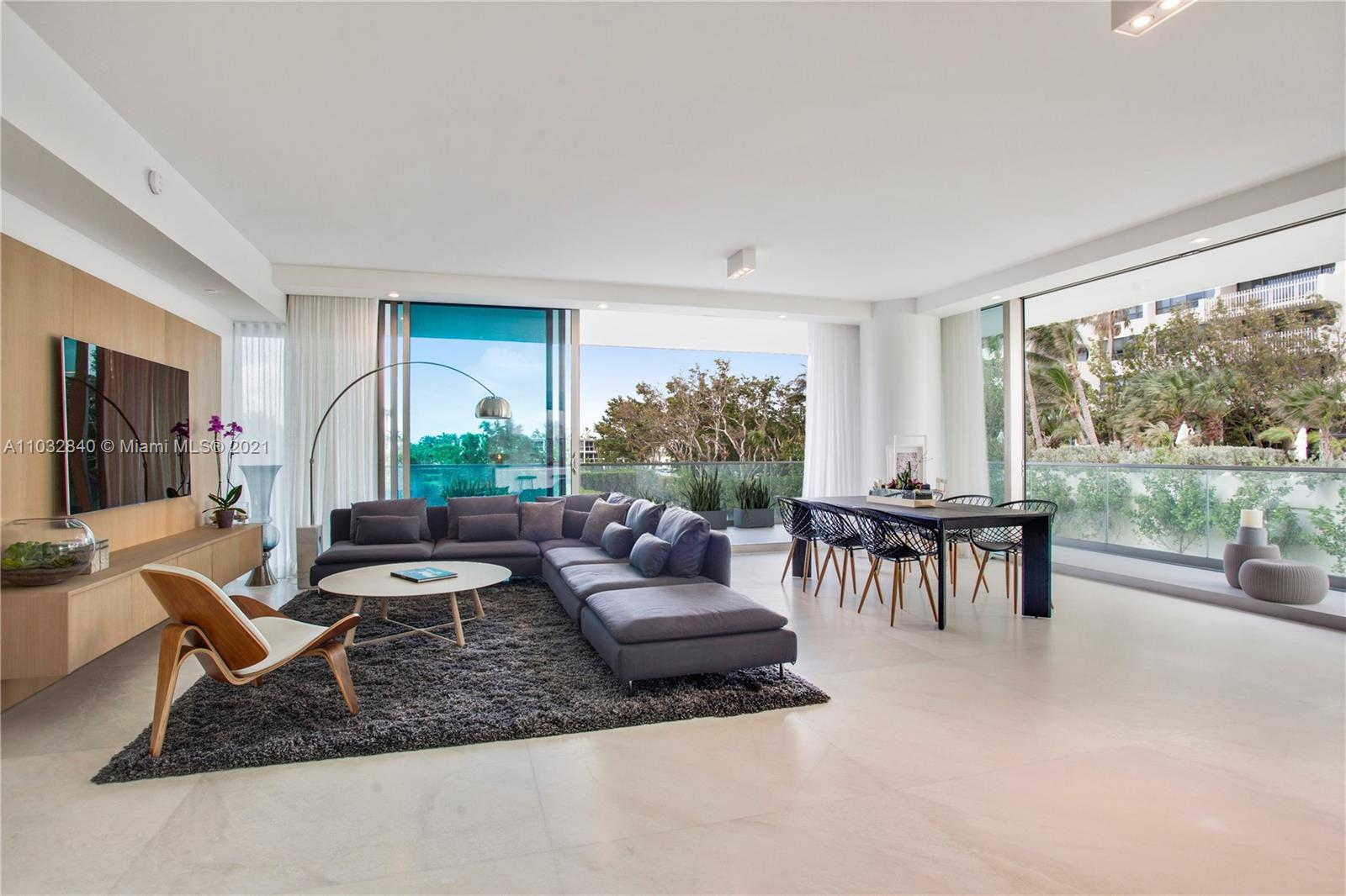 10203  Collins Ave #211 For Sale A11032840, FL