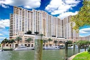 PROFESSIONAL PICS TO FOLLOW... SPECTACULAR 2 BED/2BATH SPLIT BEDROOM FLOOR PLAN WITH ONE OF ONLY 5 RARE WALKOUT PRIVATE PATIOS (LARGEST) ON SAME LEVEL AS BBQs, JACUZZI, ASTROTURF (WILL FEEL LIKE PRIVATE GREEN-SPACE) IN SOUGHT AFTER NURIVER LANDING. THIS AMAZINGLY LOCATED BUILDING IS IN THE HEART OF DOWNTOWN FORT LAUDERDALE, WITHIN WALKING DISTANCE OR A WATER TAXI RIDE TO DOWNTOWN AND LAS OLAS TO ENJOY GREAT RESTAURANTS AND SHOPPING. ITALIAN KITCHEN CABINETS WITH STAINLESS STEEL APPLIANCES, AND GRANITE TOPS. W/D, IMPACT GLASS WINDOWS/SLIDER AND AMAZING VIEWS OFF THE EDGE. BUILDING HAS RESORT STYLE AMENITIES FEATURING A ROOFTOP SOCIAL ROOM AND POOL, BASKETBALL COURT, STATE OF THE ART GYM, STEAM & SAUNA ROOM, BBQ AREA, JACUZZI, MASSAGE ROOM,VALET PARKING, 24HRS SECURITY...