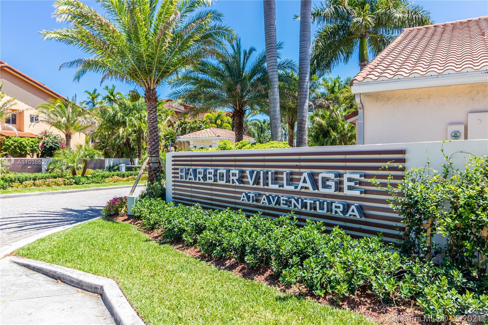 21212  Harbor Way #144-14 For Sale A11035527, FL
