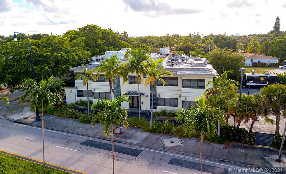 Undisclosed For Sale A11035544, FL
