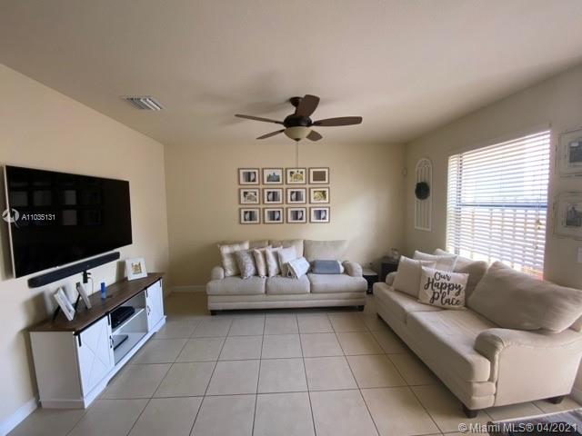 23369 SW 113th Pass #. For Sale A11035131, FL