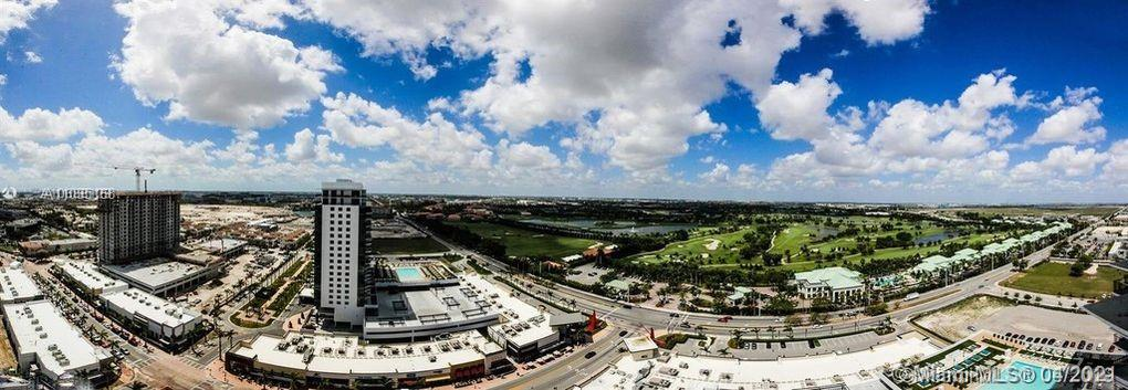 5300 NW 85th Ave #2101 For Sale A11035168, FL
