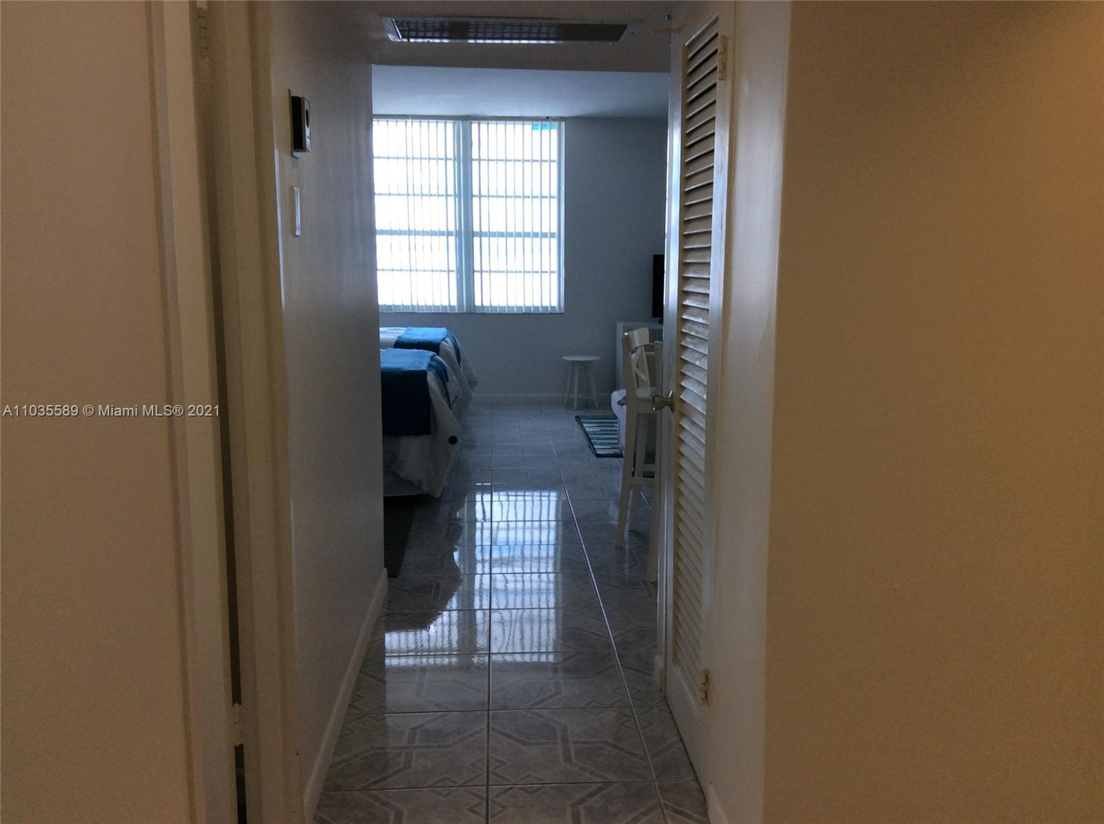 100  Lincoln Rd #616 For Sale A11035589, FL
