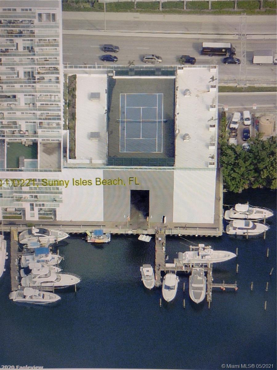 400  Sunny Isles Blvd  For Sale A11035705, FL