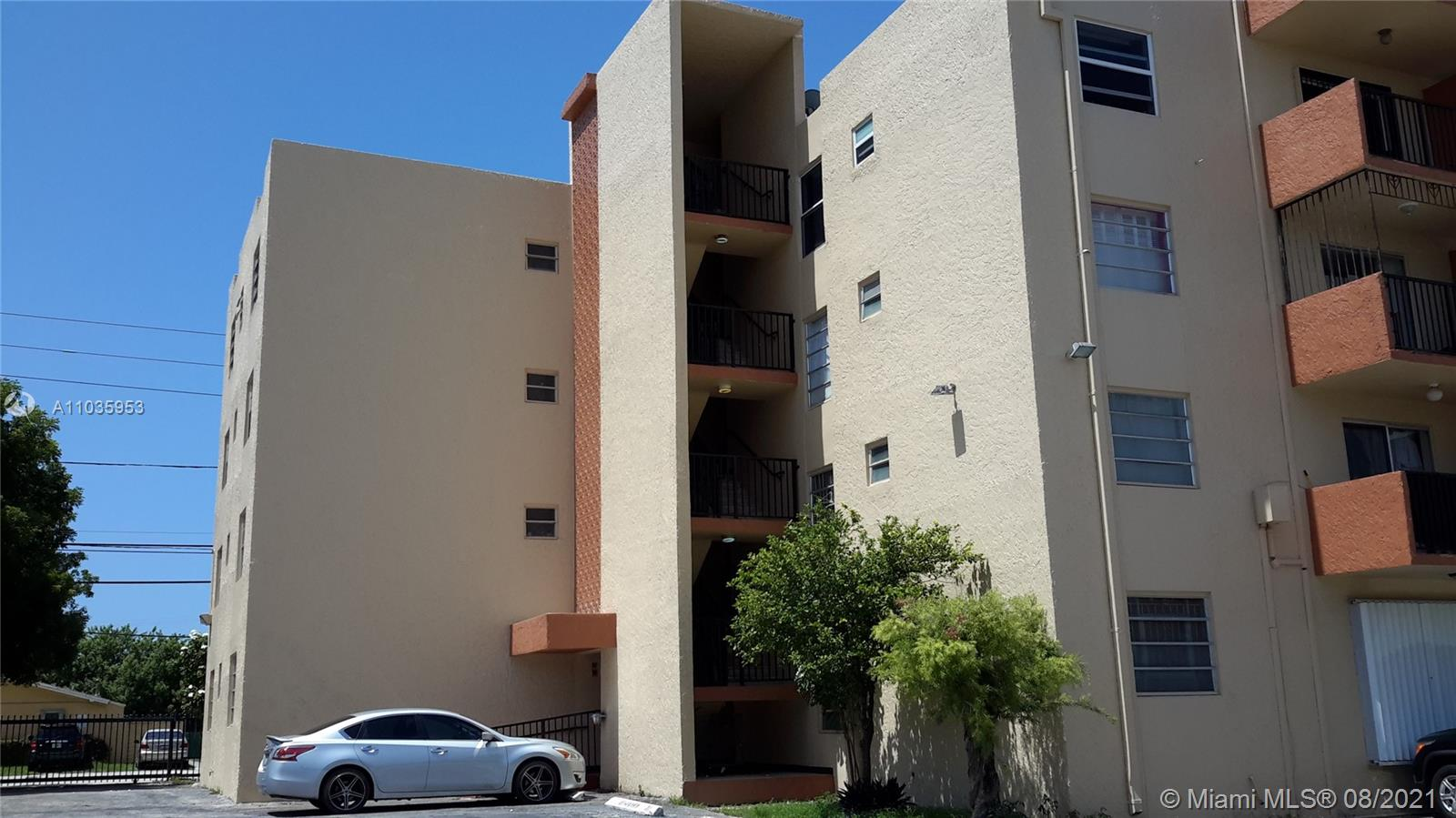 677 SW 9th Ave #308 For Sale A11035953, FL