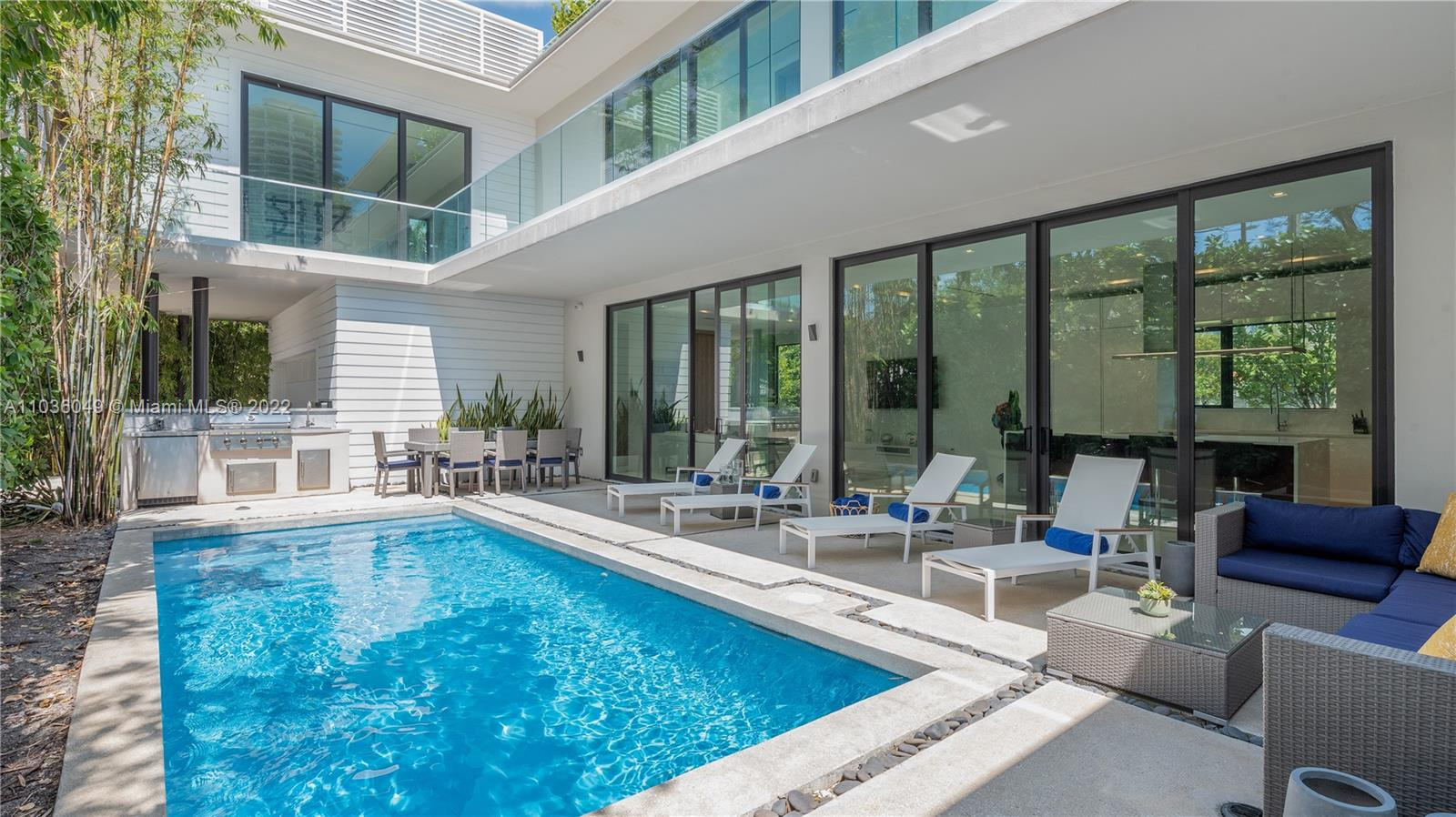 2140 S Miami Ave  For Sale A11036049, FL