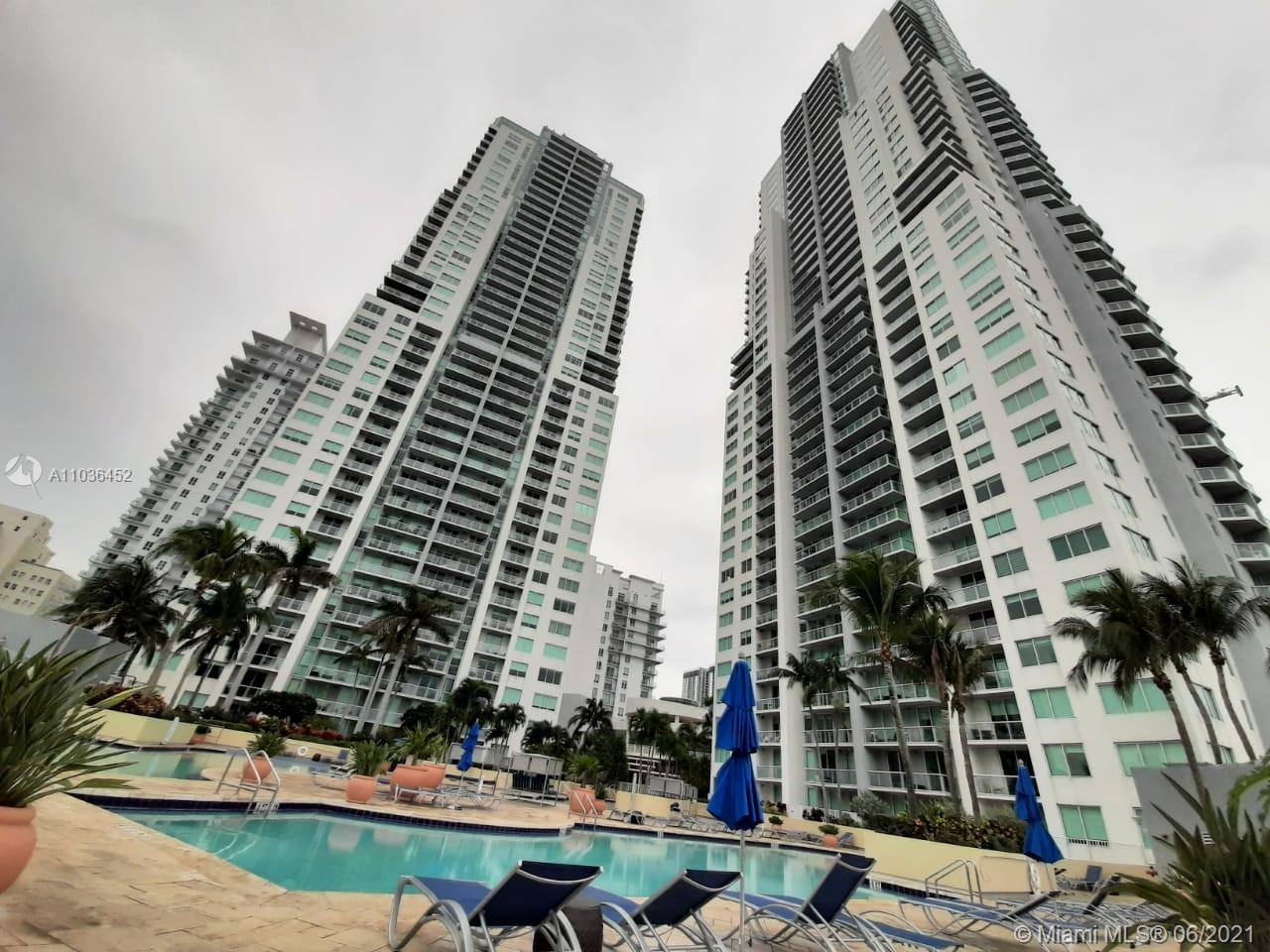 244 Biscayne Blvd 644, Miami, FL 33132