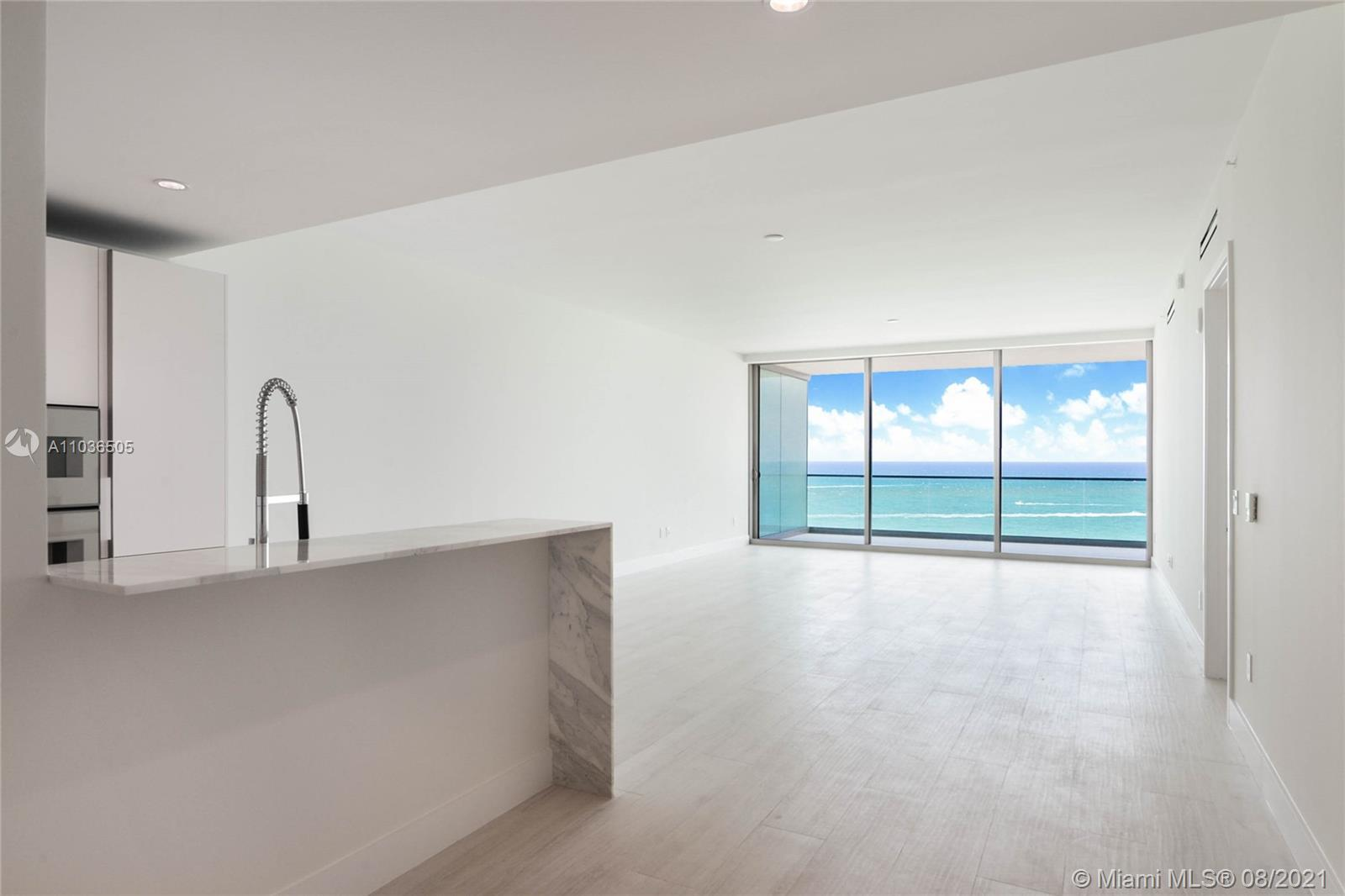 10203  COLLINS AVE #1203 For Sale A11036505, FL
