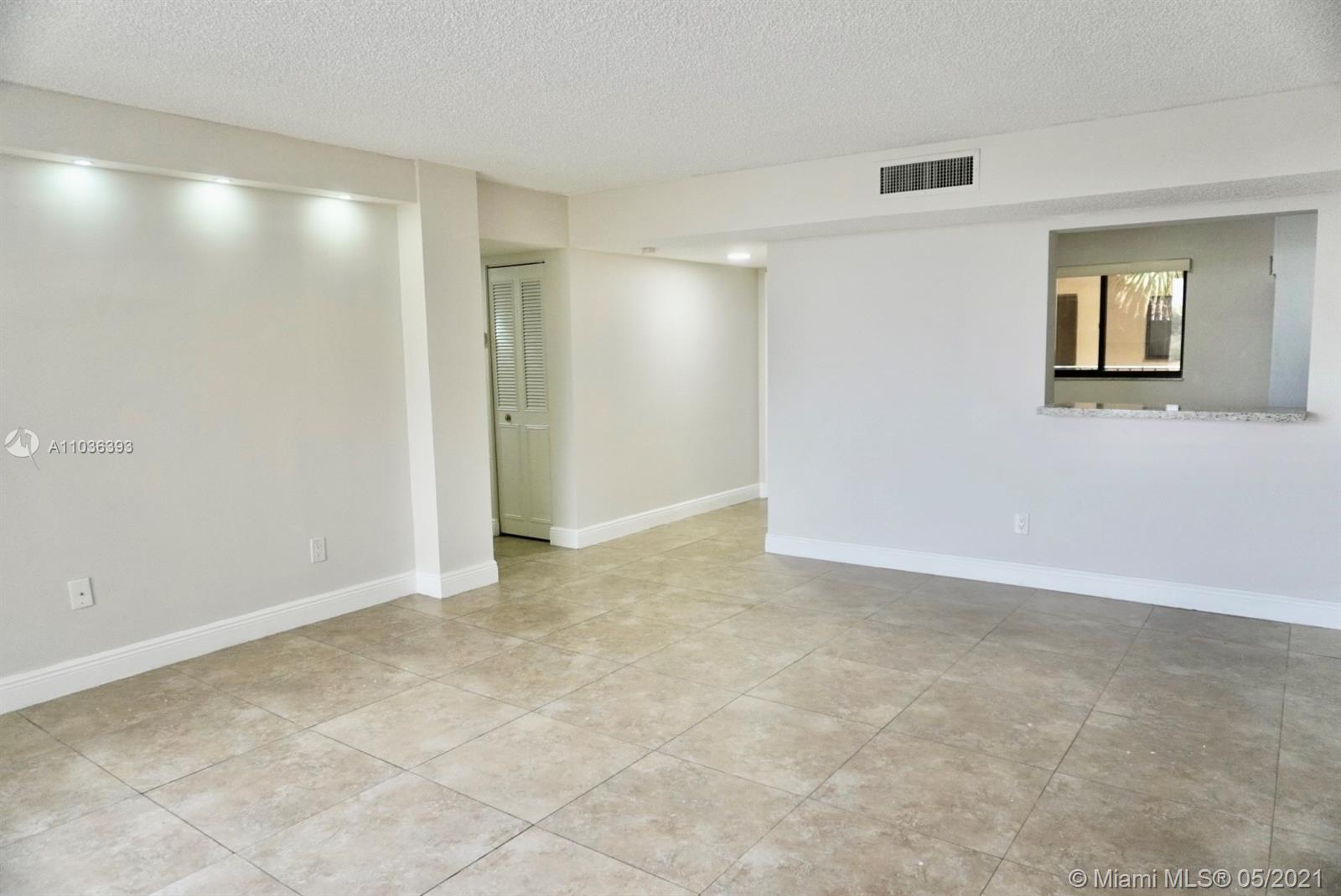 8635 NW 8th St #305 For Sale A11036393, FL
