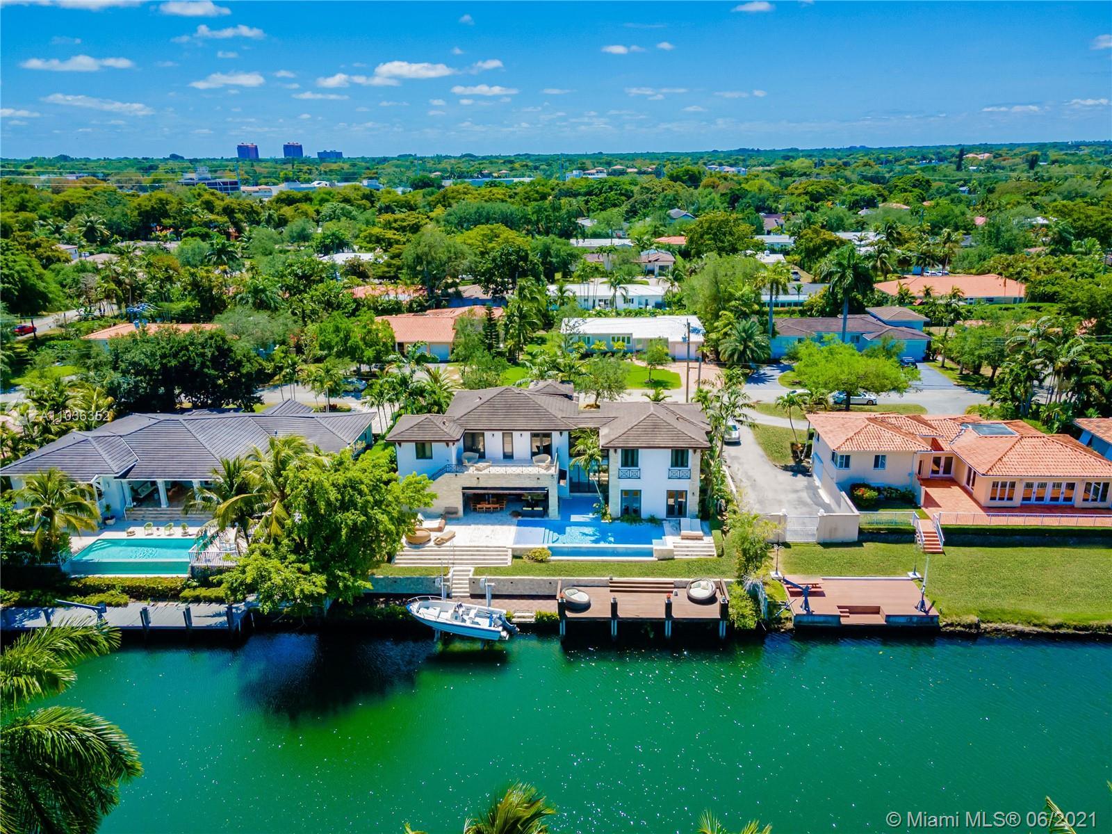 521 Vilabella Ave, Coral Gables, Florida 33146