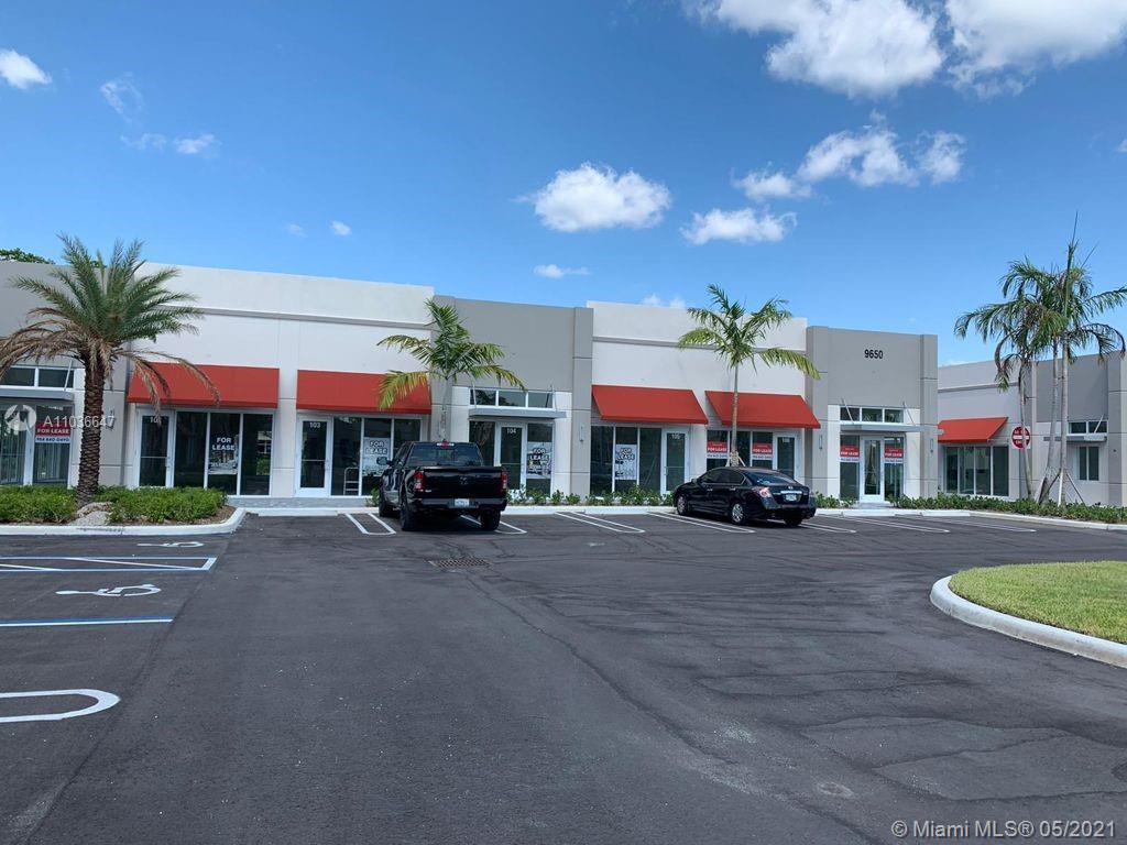 9610 Stirling Rd, Cooper City, FL 33024
