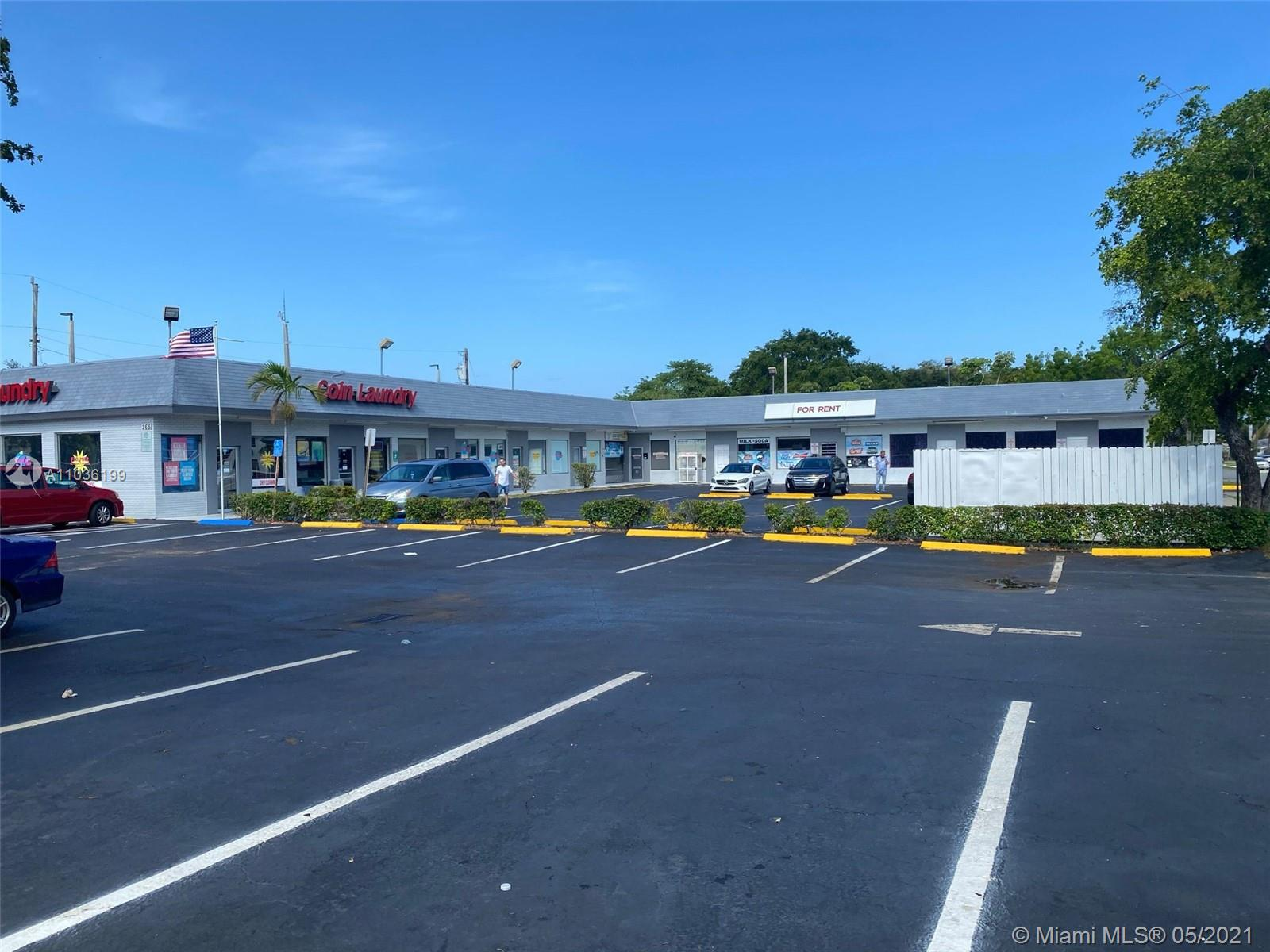 265 S Federal Hwy  For Sale A11036199, FL