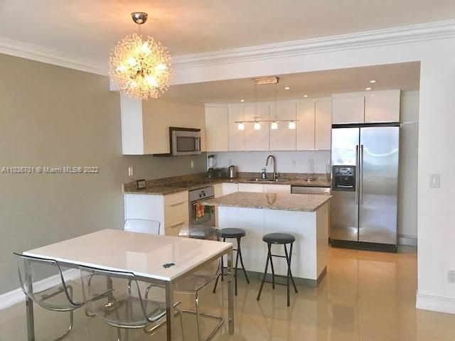 19390  Collins Ave #711 For Sale A11036701, FL