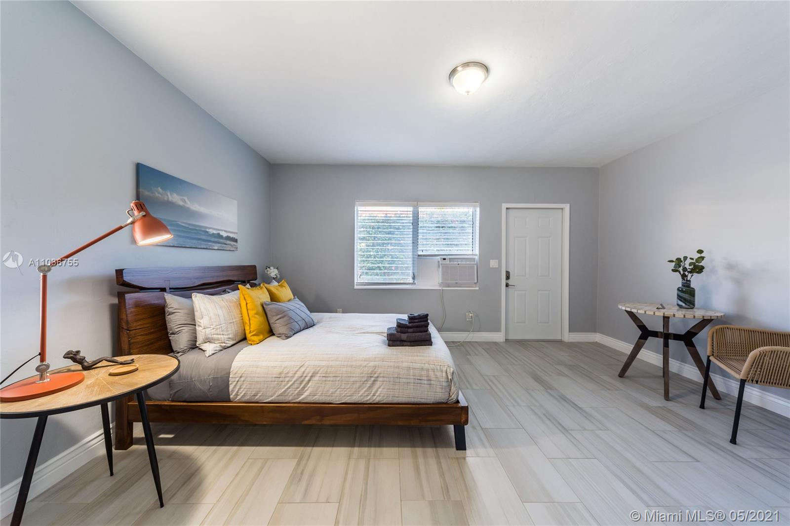 855 SW 7th St #6 For Sale A11036755, FL