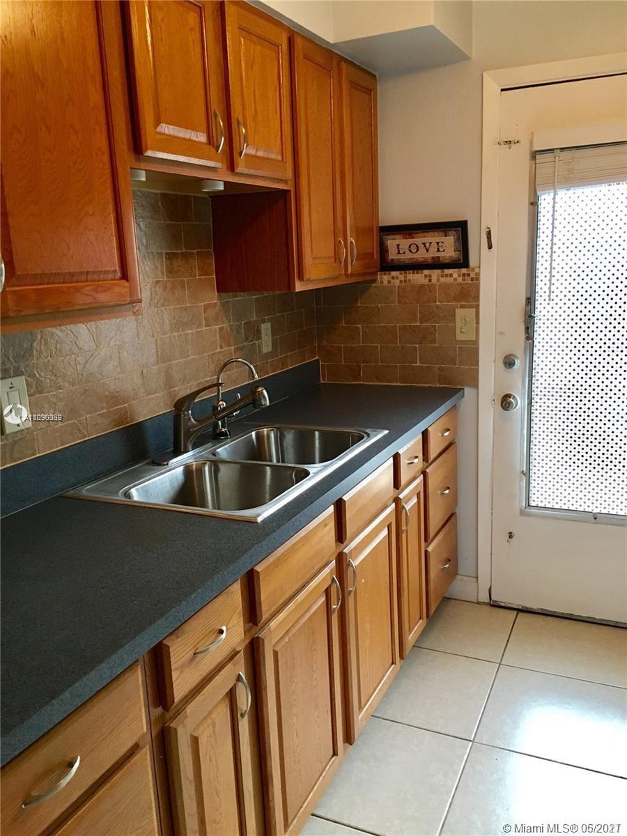 12665 NE 16th Ave #23 For Sale A11036339, FL