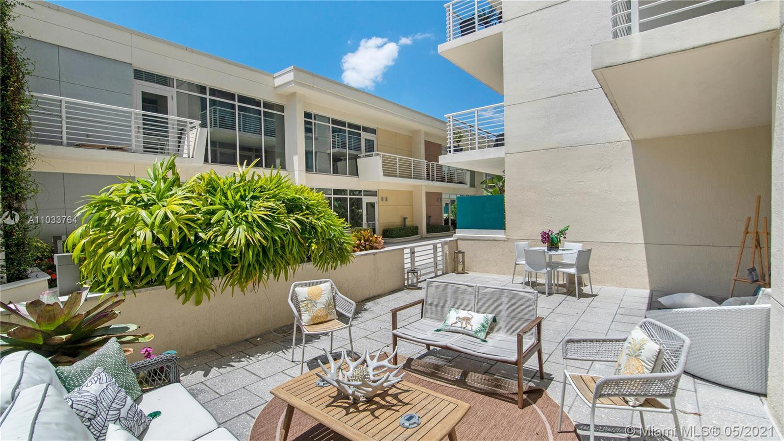 3250 NE 1st Ave #510  For Sale A11033764, FL