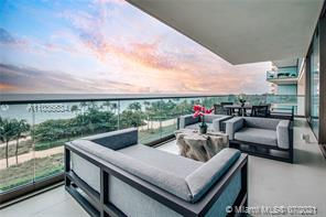 10203  Collins Ave #503 For Sale A11036634, FL