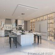 4 BEDROOMS 6 .5 BATHS 4385 SQFT  FURNISHED BY LUXURY LIVING ( FENDI ETC ) LIVE THE DREAM  BE  APART OF THE WORLDS FINEST RESIDENCES , 45,000 SQFT OF AMENITIES  CALL NOW
