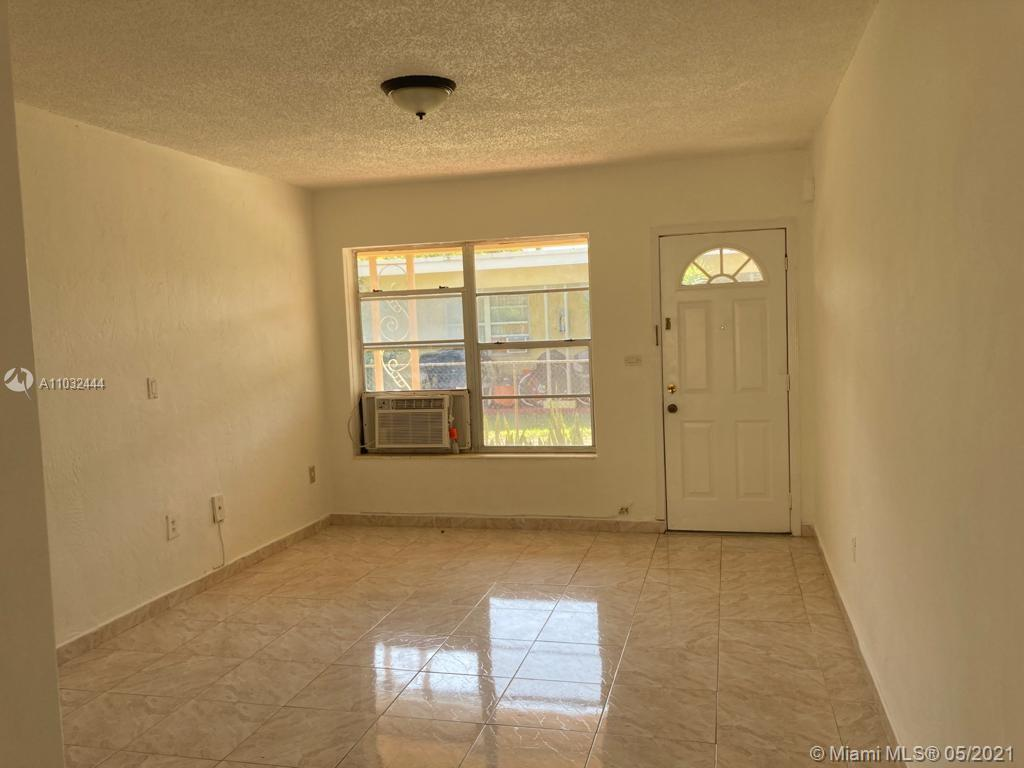 650  83rd St #3 For Sale A11032444, FL