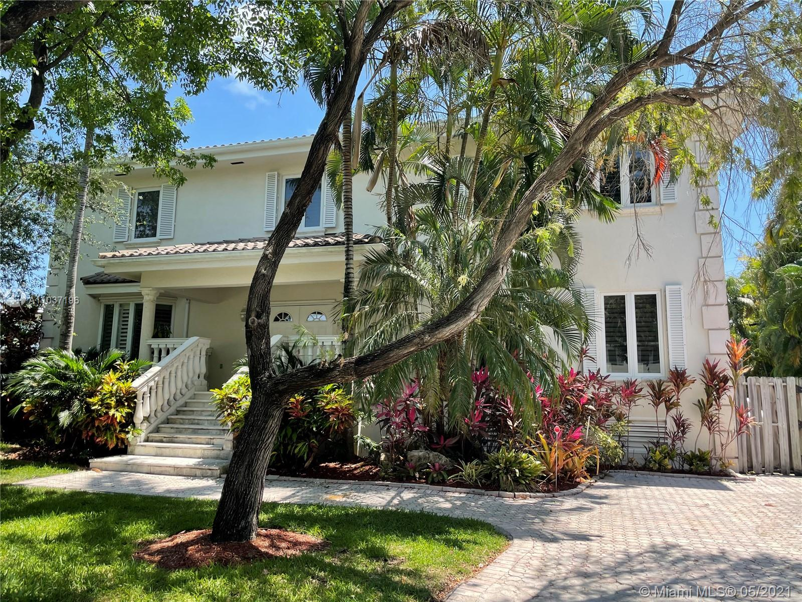 Undisclosed For Sale A11037196, FL
