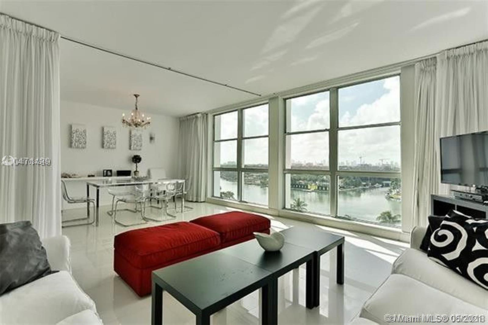 5055  Collins Ave #9M For Sale A11037548, FL