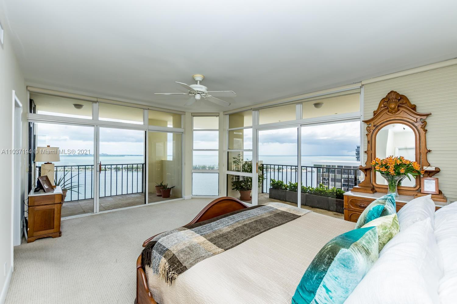 1901  Brickell Ave #BPH1 For Sale A11037194, FL