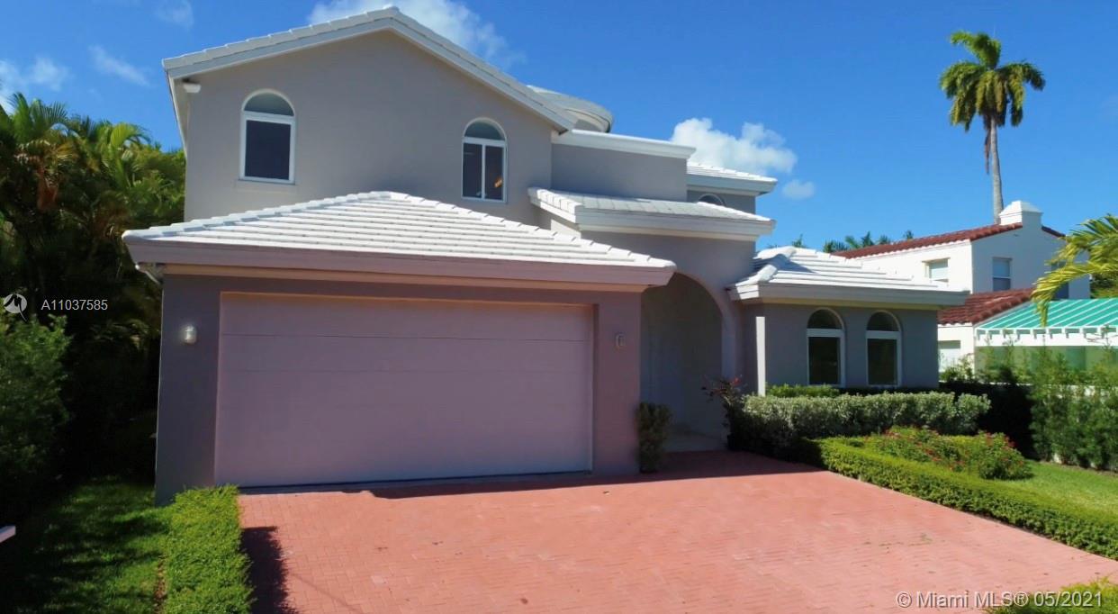 5978  Alton Rd  For Sale A11037585, FL