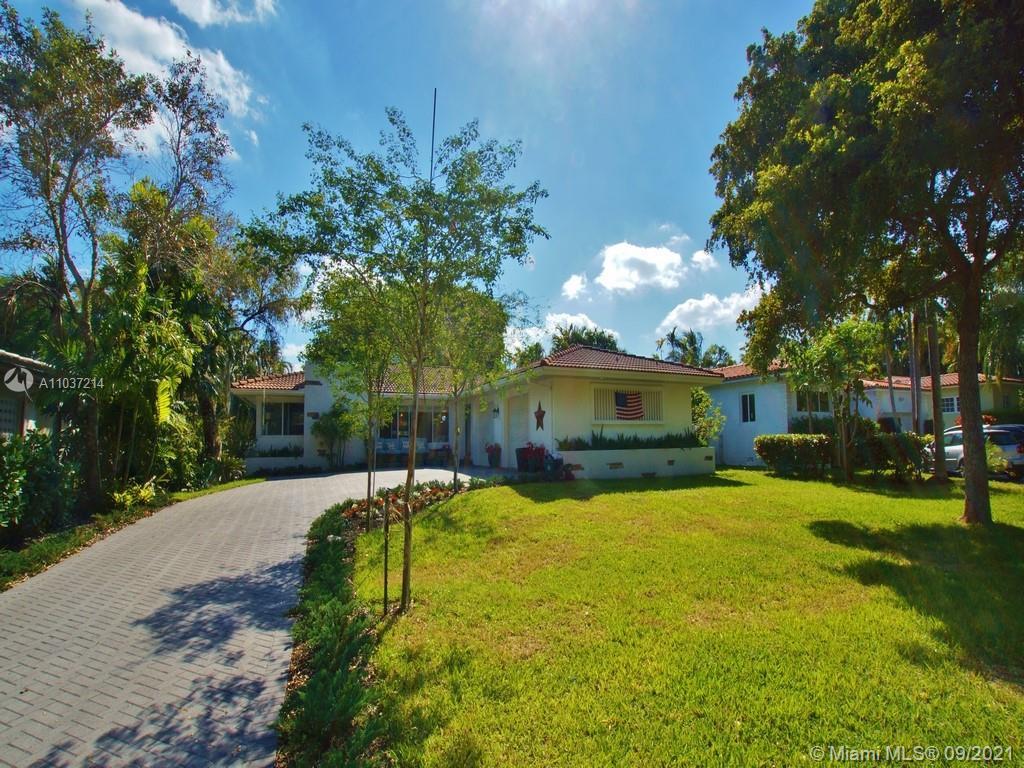 1290 NE 100th St  For Sale A11037214, FL
