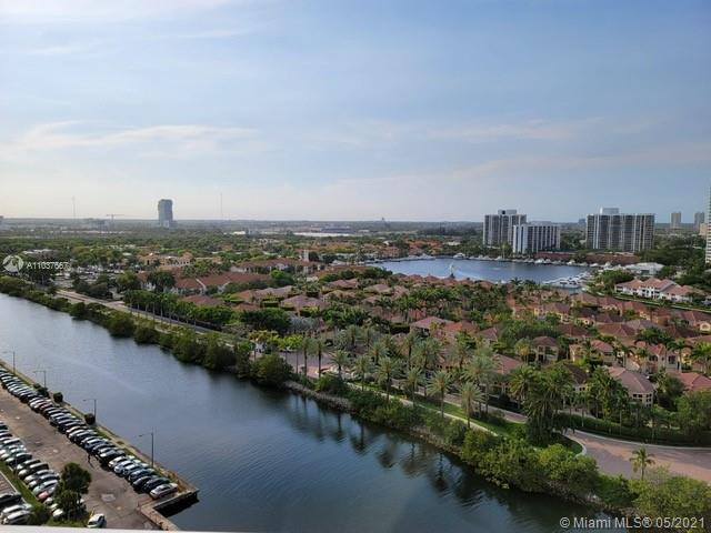 20505 E Country Club Dr #1939 For Sale A11037667, FL