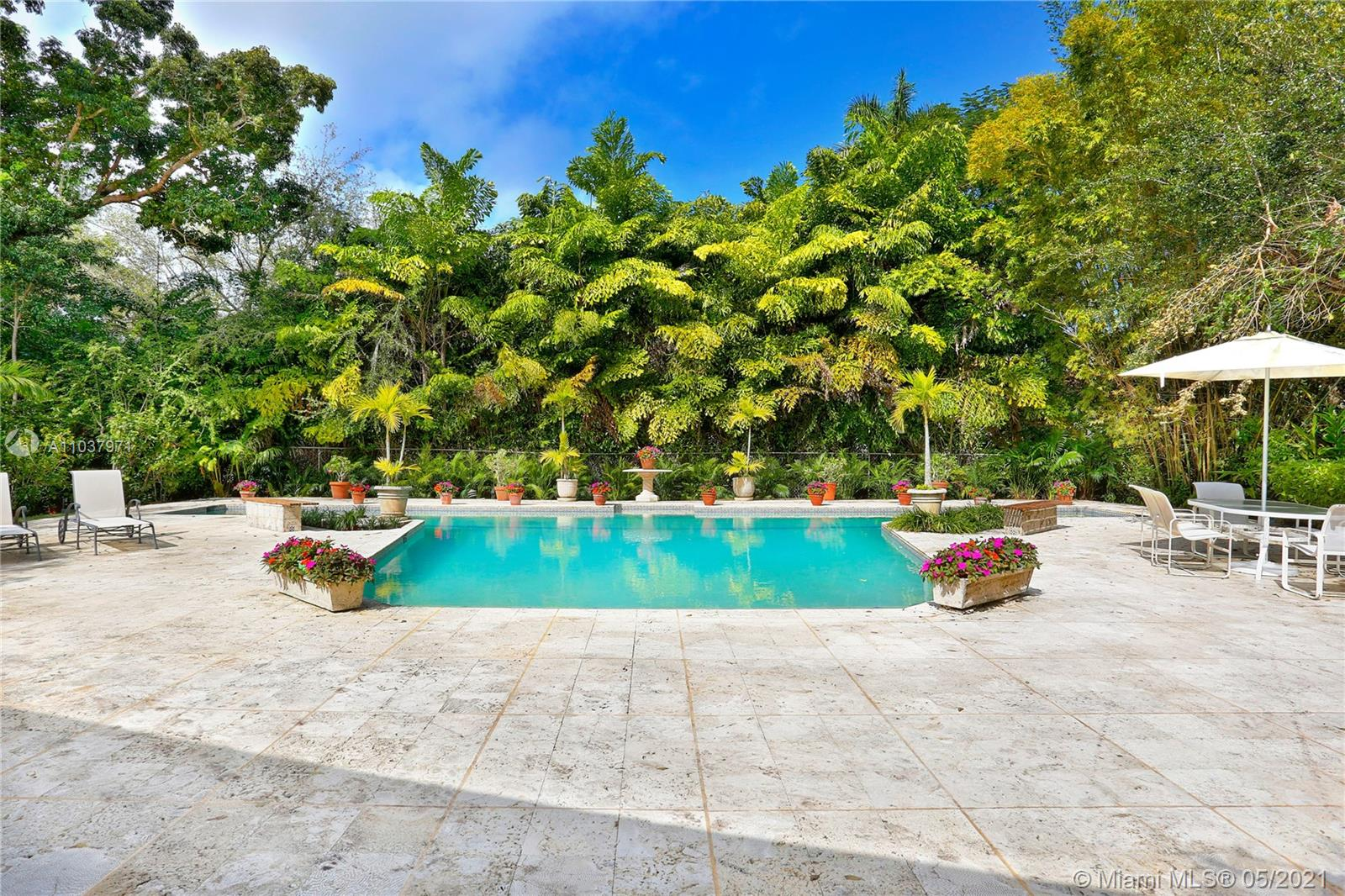 FABULOUS OPPORTUNITY TO DESIGN & BUILD YOUR DREAM HOME IN THE NEWLY APPROVED GATED COMMUNITY W/ PRIVATE SECURITY, HAMMOCK LAKES 2. THIS GENEROUS 31799 SF LOT IS PERFECT FOR THOSE WHO SEEK PRIVACY, ENJOY ENTERTAINING WITH FRIENDS & FAMILY. DESIRABLE LOCATION IN CORAL GABLES WITH NEARBY PARKS, TOP SCHOOLS, BIKING TRAILS, SHOPPING AND FINE DINING. MAKE THIS YOUR NEW HOME! IT WONT LAST!