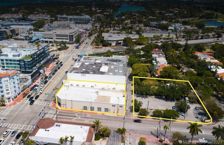 1701  Alton Rd  For Sale A11038028, FL