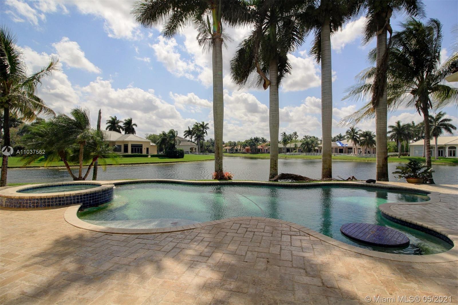12534  Stoneway Ct  For Sale A11037562, FL