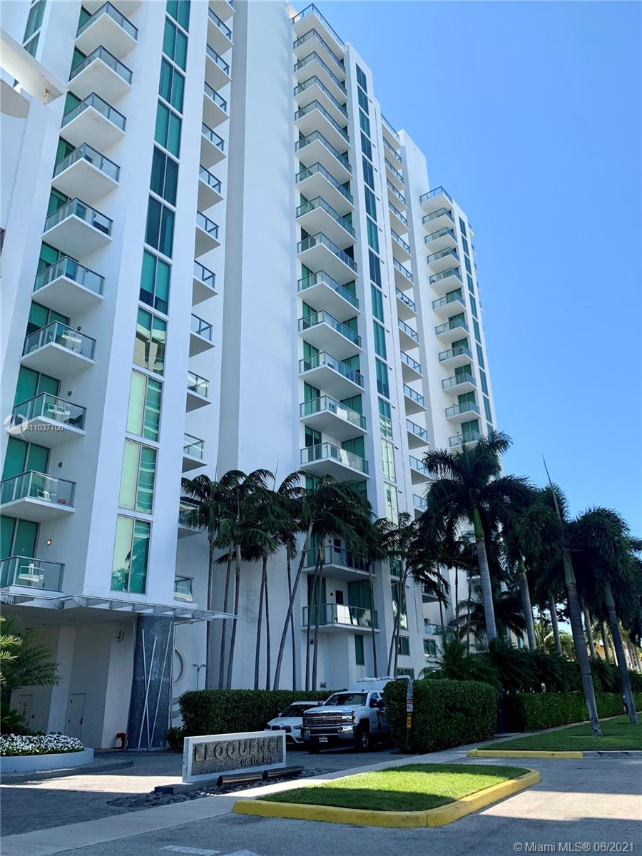 7928  East Dr #1804 For Sale A11037700, FL