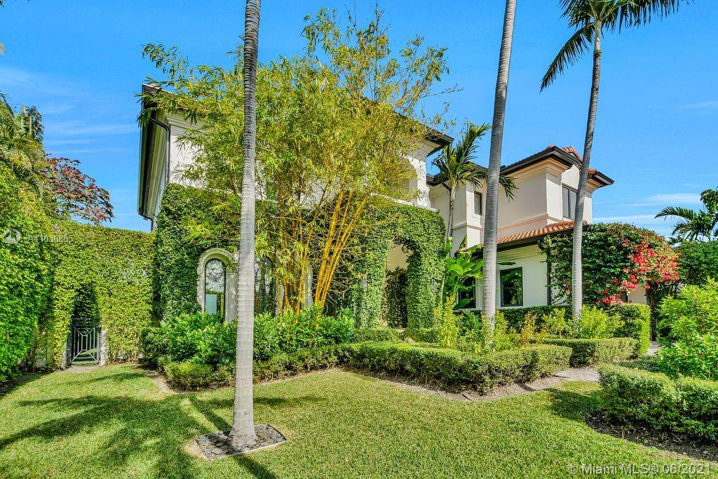 1231  100th St  For Sale A11036885, FL