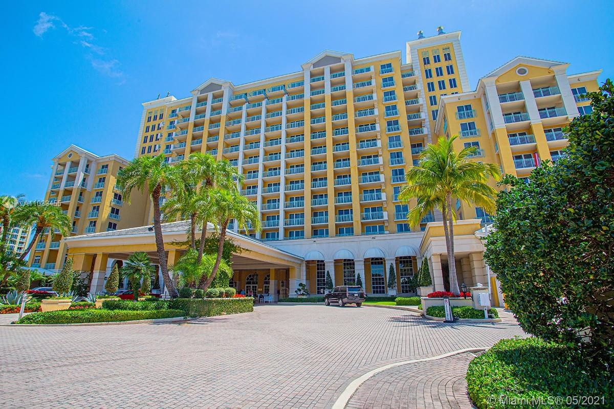 455  Grand Bay Dr #718 For Sale A11038455, FL