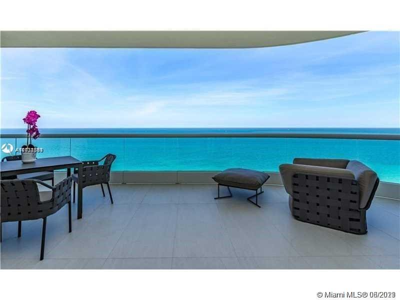 SPECTACULAR INVESTMENT IN A LUXURY TURNBERRY OCEAN COLONY , DIRECT OCEANFRONT UNIT,UNIT IS RENTED TILL  APRIL 30TH , 2022 FOR $8000 FOR FANTASTIC TENANT (RENT IS PAID UPFRONT ) ,UNIT PROFESSIONALLY DECORATED AND DESIGN BY WORLD FAIMOST DESIGNER STEVEN G , FULLY FURNISHED AND LUXURY ALL THE WAY . DONT MISS OUT THIS ONE ,WILL NOT LAST