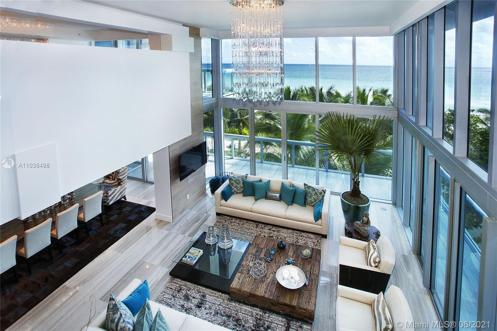 6899  Collins Ave #405 For Sale A11038498, FL