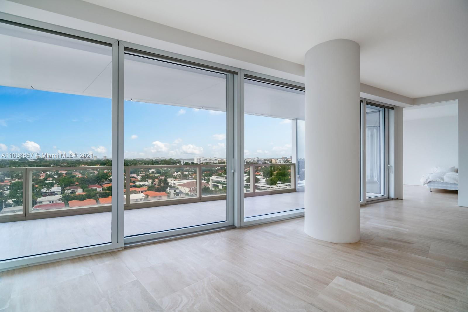 9001  Collins Ave #S-908 For Sale A11038657, FL