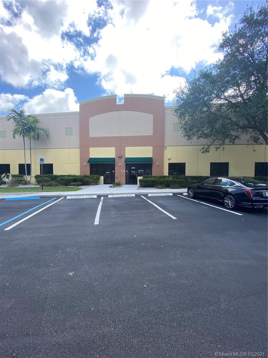 3790 SW 30th Ave  For Sale A11035967, FL