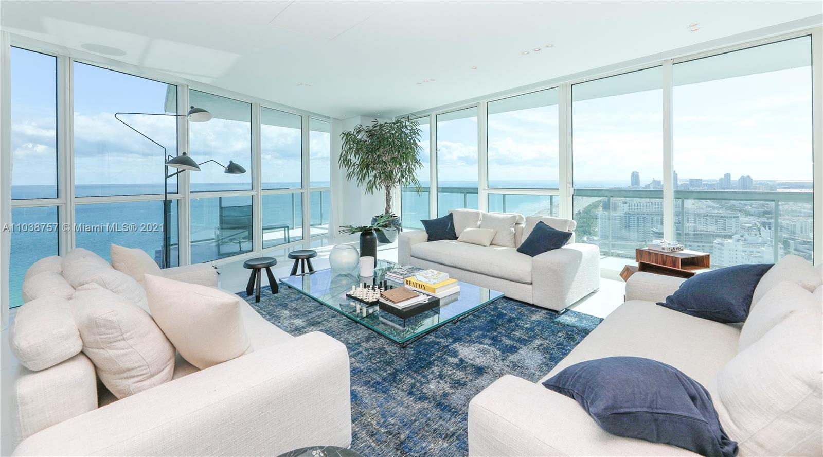 101  20th St #3709 For Sale A11038757, FL