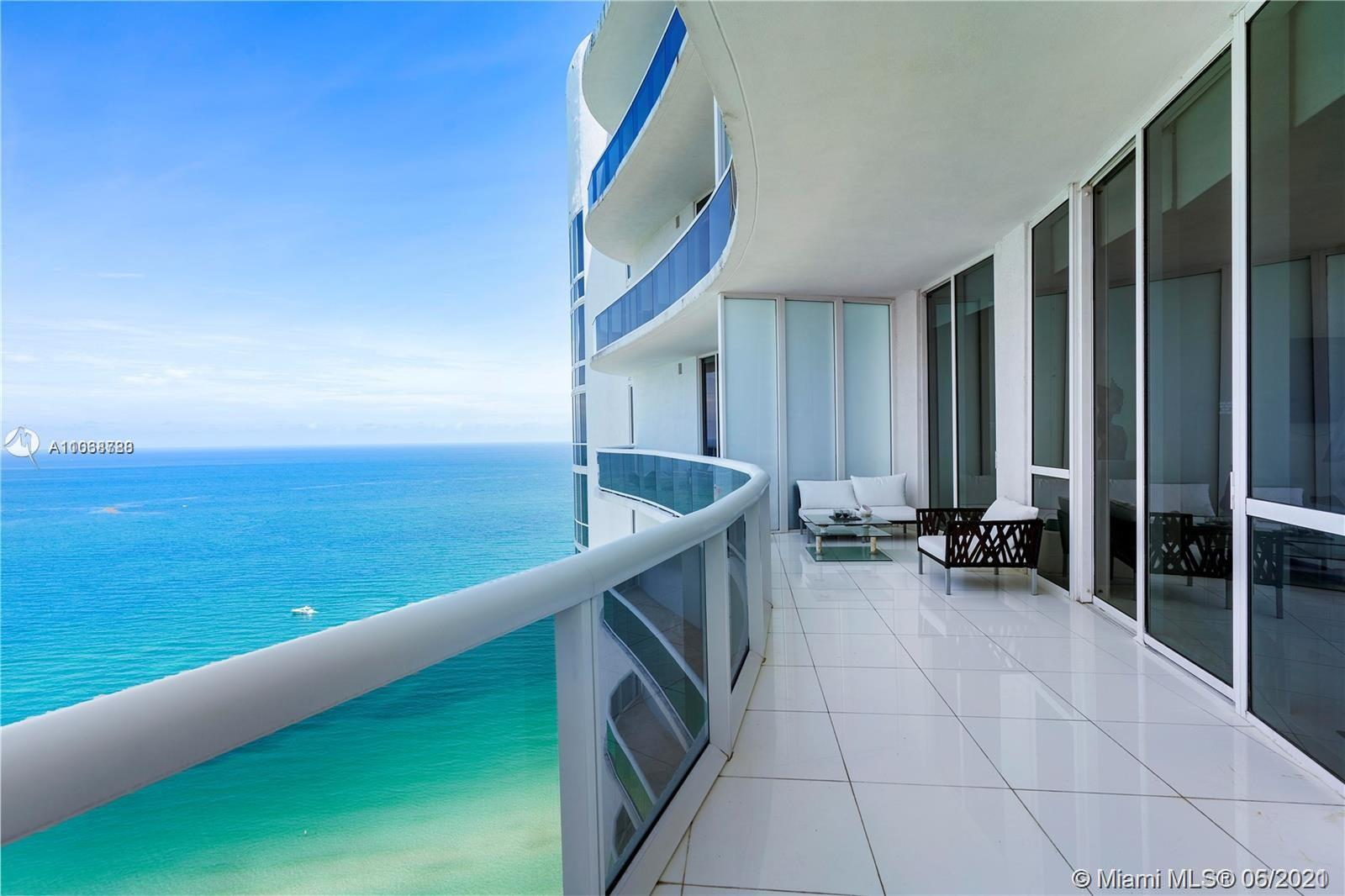 15811  Collins Ave   4103-1