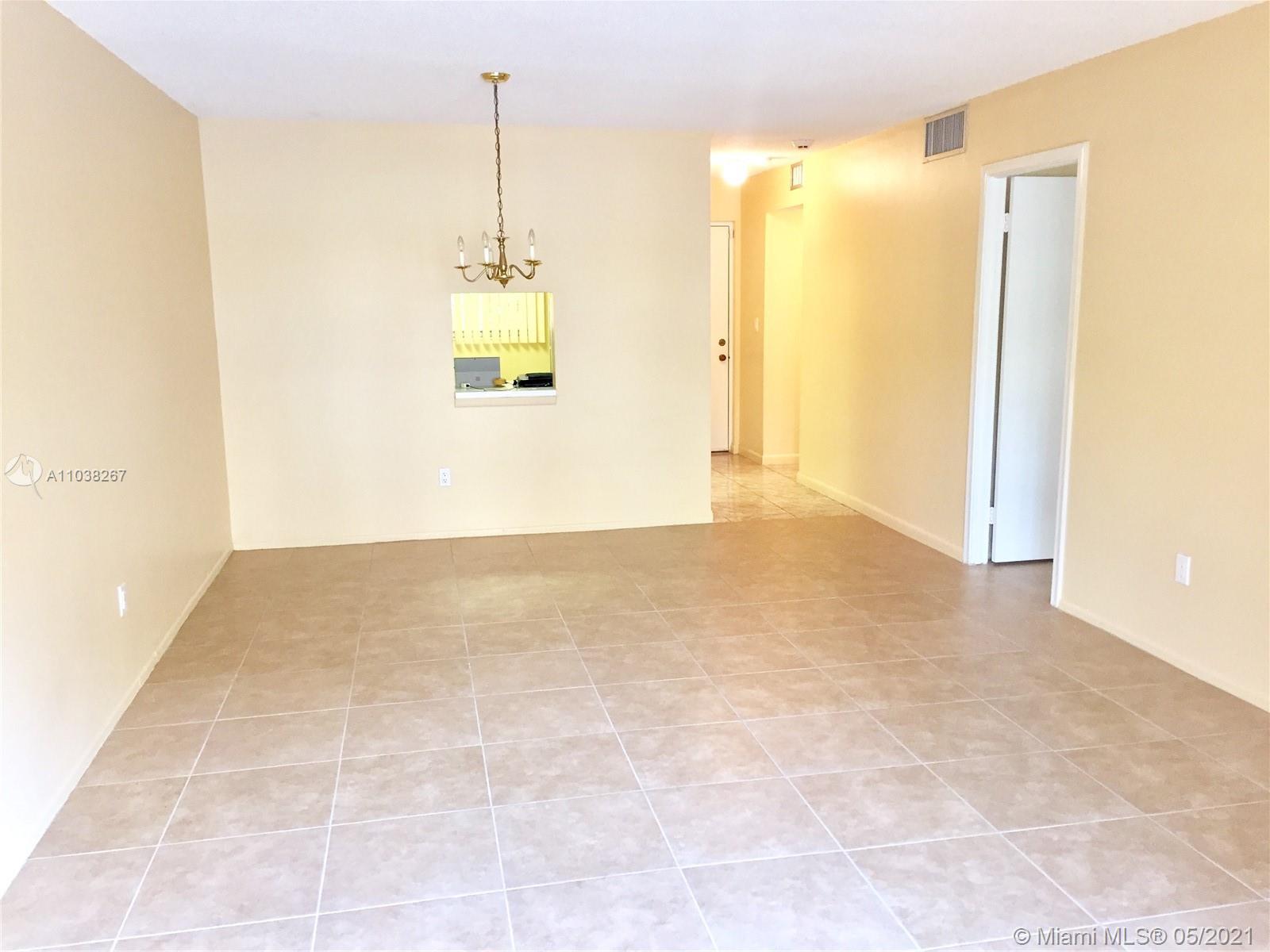 7720  Camino Real #E-107 For Sale A11038267, FL