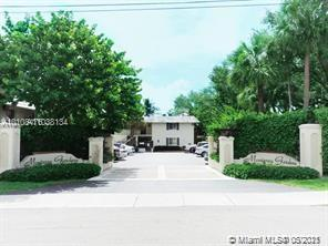 8607 SW 68th Ct #3 For Sale A11038134, FL