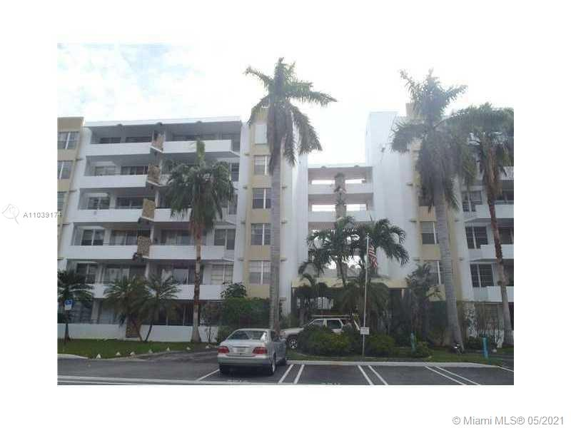 VERY SPACIOUS AND BRIGHT 1 BED 1 1/2 BATH CONDO WITH GREAT BALCONY TO THE CITY VIEWS, LARGE WALKING CLOSET, EXCELLENT LOCATION, WALKING DISTANCE TO THE BEACHED, BAL HARBOR SHOPS, RESTAURANT, BANKS, SUPERMARKET, FISHING PIER, 15 MINUTES TO THE NIGHT LIFESTYLE OF SOUTH BEACH. ***APARTMENT IS RENTED UNTIL SEPT. 30 2021 WITH A RENEWAL OPTION. ******  Only serious buyers. Must send proof of funds. showing only with a signed contract. THANK YOU