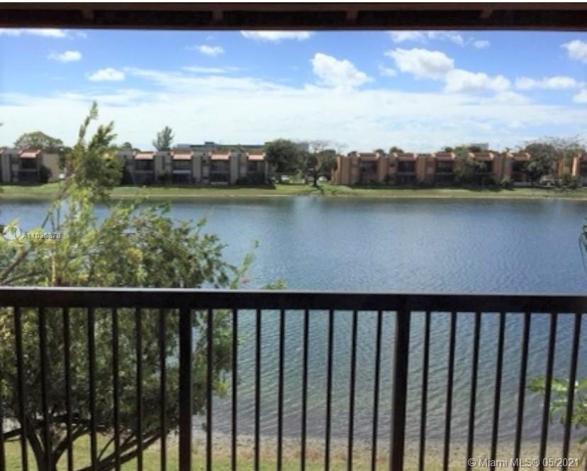 581 NW 107th Ave #205 For Sale A11036878, FL