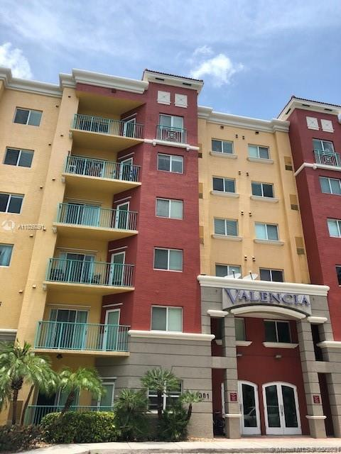 6001 SW 70th St #311 For Sale A11039291, FL