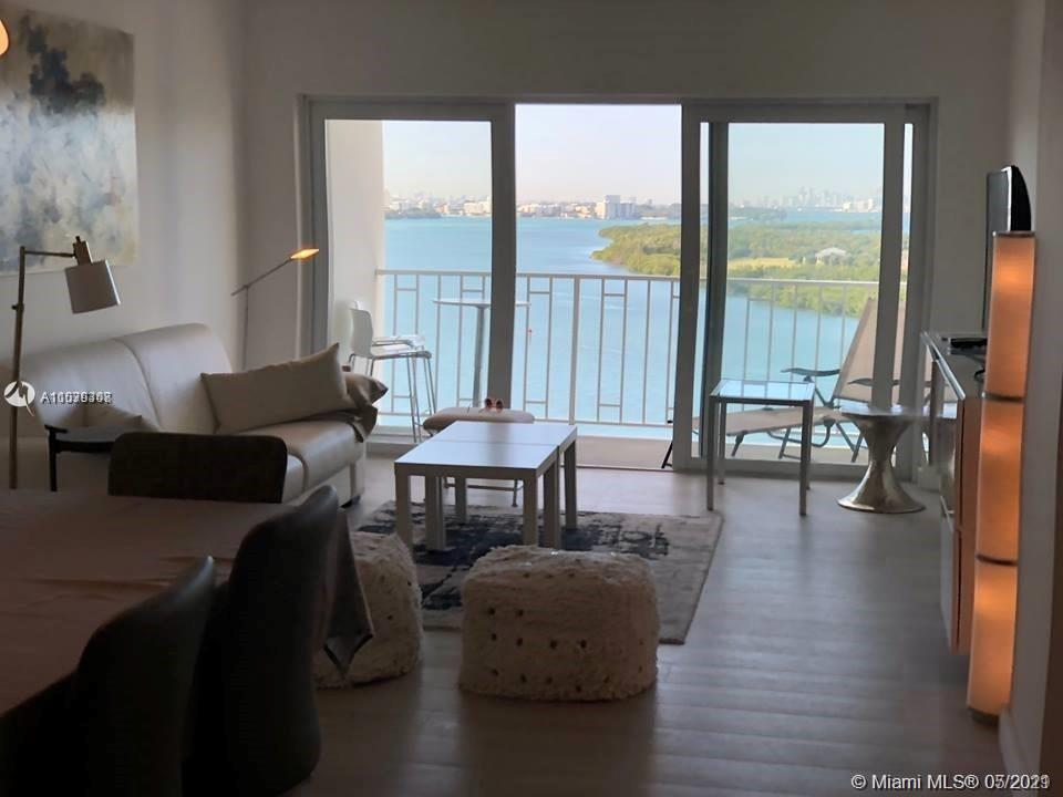 300  Bayview Dr #1402 For Sale A11039308, FL